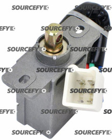 NEUTRAL SAFETY SWITCH 1015033 for Mitsubishi and Caterpillar