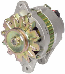 ALTERNATOR (REMANUFACTURED) 1041410