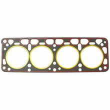 HEAD GASKET 11044-74003 for Komatsu & Allis-chalmers, Nissan, TCM