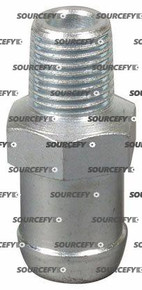 PCV VALVE 11810A2300,  11810-A2300 for Nissan