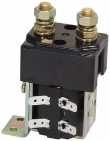 CONTACTOR (24 VOLT) 119801 for Crown