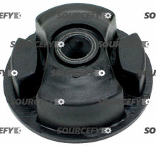 MOUNT,  ENGINE 12361-13020-71,  12361-13020-71 for Toyota