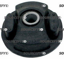 MOUNT,  ENGINE 12361-23000-71,  12361-23000-71 for Toyota