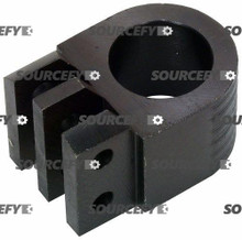 BOLT,  ANCHOR 1333379 for Hyster