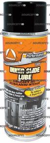 INNER SLIDE LUBE 1351-2001