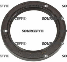 OIL SEAL (FRONT) 1400-9408