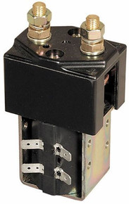 CONTACTOR (24 VOLT) 1459488 for Hyster