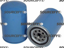OIL FILTER 15600-50010 for Toyota