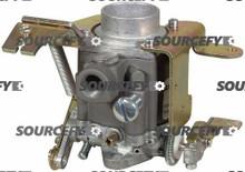 CARBURETOR 16010-CA55M for Nissan