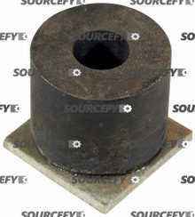 CUSHION,  MUFFLER 17551-2180071 for Toyota