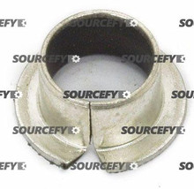 BUSHING 2027716 for Hyster