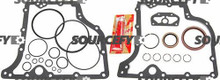 TRANSMISSION REPAIR KIT 2043436 for Hyster