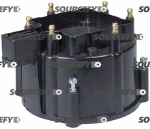 DISTRIBUTOR CAP 220018814 for Yale