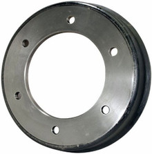 BRAKE DRUM 220029507 for Yale