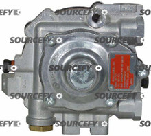 REGULATOR (GENERIC) 220050622 for Yale