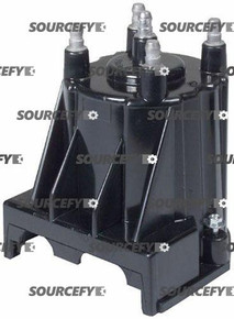 DISTRIBUTOR CAP 220070324 for Yale