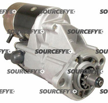 STARTER (BRAND NEW) 220079652 for Yale