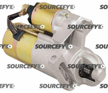 STARTER (BRAND NEW) 220102436 for Yale