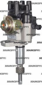 DISTRIBUTOR 22100-50K15 for Komatsu & Allis-chalmers, Nissan, TCM for NISSAN for TCM