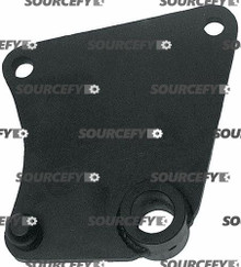CENTER ARM 22674-30212 for TCM