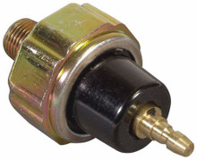 OIL PRESSURE SWITCH 25240-09400 for Komatsu & Allis-chalmers, Nissan