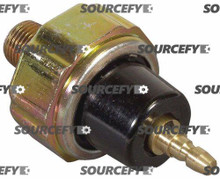OIL PRESSURE SWITCH 25240-09900 for Nissan