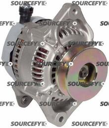 ALTERNATOR (BRAND NEW) 27060-66050RF, 27060-66050-RF for Toyota