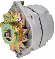 ALTERNATOR (BRAND NEW SE) 2817142 for Clark