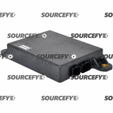 CONTROLLER MODULE 29310-GG10A