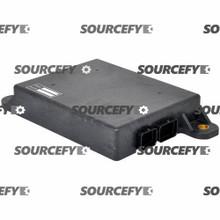 CONTROLLER MODULE 29310-GG10D