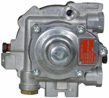 REGULATOR (GENERIC) 2W4392 for Daewoo, Mitsubishi, and Caterpillar