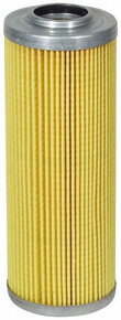 AIR FILTER 3000071 for Hyster