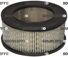 AIR FILTER 3000336 for Hyster