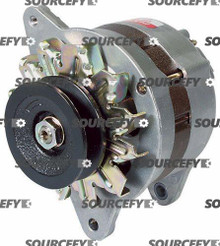 ALTERNATOR (HEAVY DUTY) 3004580R
