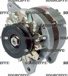 ALTERNATOR (HEAVY DUTY) 3004580RX