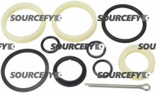 TILT CYLINDER O/H KIT 3034412 for Hyster
