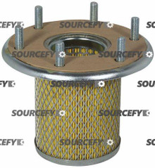 AIR FILTER 3041065 for Hyster