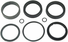 LIFT CYLINDER O/H KIT 3057756 for Hyster