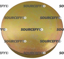 HUB CAP 3062417 for Hyster