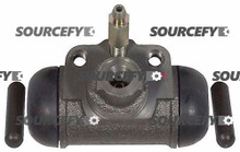 WHEEL CYLINDER 3103817 for Hyster