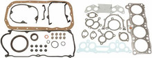 GASKET O/H KIT 3115329 for Hyster