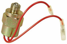 NEUTRAL SAFETY SWITCH 3122903 for Hyster