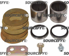CENTER PIN REPAIR KIT 3124038 for Hyster