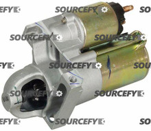 STARTER (BRAND NEW) 3142087RX for Hyster