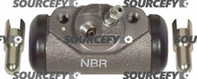 WHEEL CYLINDER 3143282 for Hyster