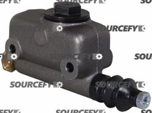 MASTER CYLINDER 330005441 for Yale