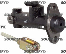 MASTER CYLINDER 330015262 for Yale