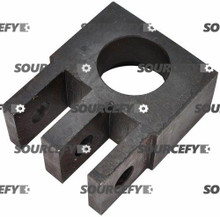 BOLT,  ANCHOR 341558 for Hyster