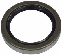 OIL SEAL 36023058, 0360-23058 for Mitsubishi and Caterpillar
