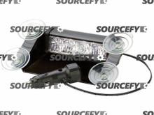 DIRECTIONAL LED (12-24V) 3611A